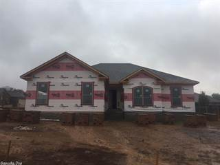 Single Family for sale in 500 Rolling Creek Drive, Austin, AR, 72007