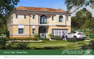 Single Family for sale in 3501 Stirling Rd, Hollywood, FL, 33312