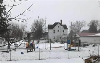 Single Family for sale in 302 E First, Mc Connell, IL, 61050