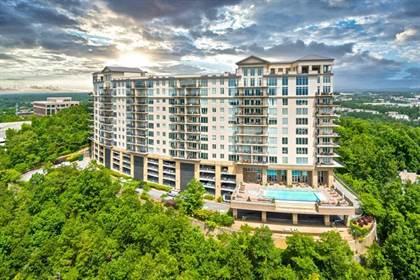 Residential Property for sale in 2950 Mount Wilkinson Parkway 608, Atlanta, GA, 30339