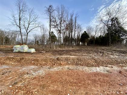 Lots And Land for sale in Lot 18 The Estates Of Enniskerry, Nixa, MO, 65714