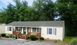 Multi-family Home for sale in 18 Fortunate Drive 3, Leicester, NC, 28806