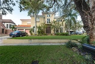 Single Family for sale in 3011 W CHAPIN AVENUE, Tampa, FL, 33611