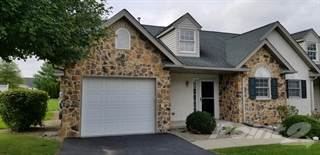 Residential for sale in 2705 Upstream Farms Rd, Forks Township, PA, 18040