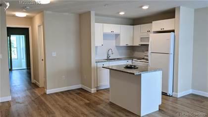 Residential Property for sale in 2929 SE Ocean Blvd F8, Stuart, FL, 34996
