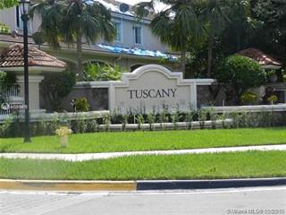 Condo for sale in 2631 SW 83rd Ave 101, Miramar, FL, 33025