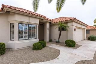 Single Family for rent in 10629 E MICHIGAN Avenue, Sun Lakes, AZ, 85248
