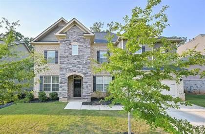 Residential Property for sale in 4844 Albany Way, Atlanta, GA, 30331