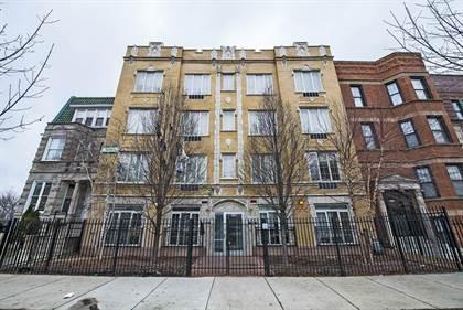 Apartment for rent in 4114 W Washington Blvd, Chicago, IL, 60624