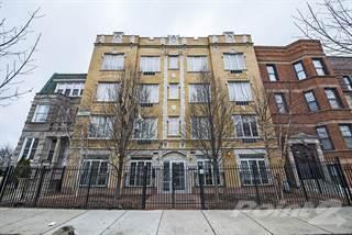 Apartment for rent in 4114 W Washington Blvd - Studio Apartment, Chicago, IL, 60624