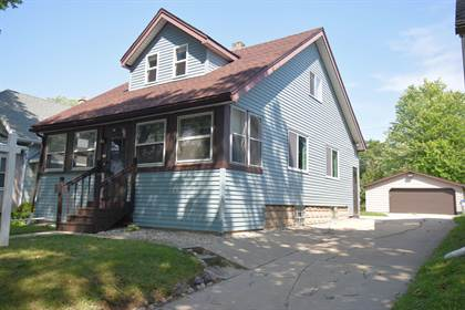 Residential Property for sale in 316 S 69th St, Milwaukee, WI, 53214