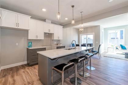 Single Family for sale in 1316 ERKER CR NW, Edmonton, Alberta, T6M2N5