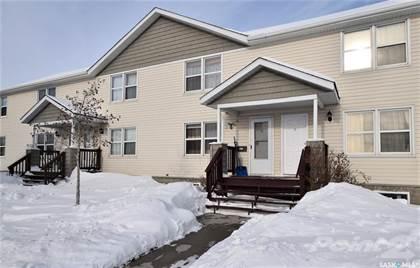 Condominium for sale in 209 Camponi PLACE 10, Saskatoon, Saskatchewan, S7M 1E9