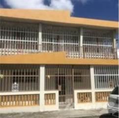 Multi-family Home for sale in Barrio Israel San Juan, San Juan, PR, 00907