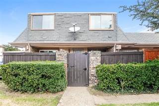 Photo of 2713 Stonehaven Court, Irving, TX
