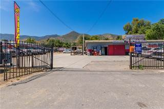 Comm/Ind for sale in 16817 Grand Avenue, Lake Elsinore, CA, 92530