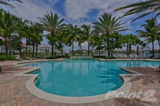 Apartment for rent in Milano at Miramar - Bari, Miramar, FL, 33025