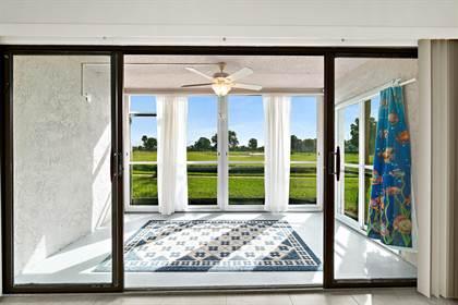 Residential Property for sale in 2727 N Wickham Road 7105, Melbourne, FL, 32935