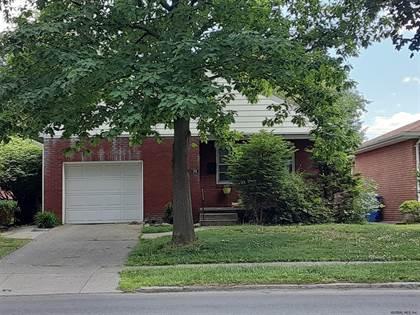 Residential Property for rent in 766 NEW SCOTLAND AV, Albany, NY, 12208