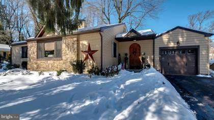 Residential Property for sale in 834 LANTERN LN, Feasterville Trevose, PA, 19053