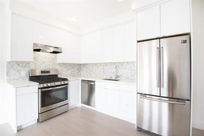 Apartment for rent in 140 20th Avenue, San Francisco, CA, 94121