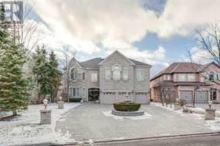 Single Family for sale in 10 ALESSIA CRT, Richmond Hill, Ontario, L4B3Z5