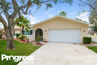 House for rent in 2261 SE 28th St, Cape Coral, FL, 33904
