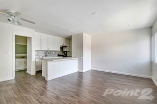 Apartment for rent in The Seville, Los Angeles, CA, 91405