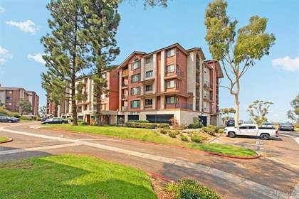 Residential Property for sale in 5985 Dandridge Ln 83, San Diego, CA, 92115