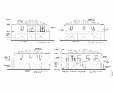 Residential Property for sale in 80 Ships Way, Big Pine Key, FL, 33043