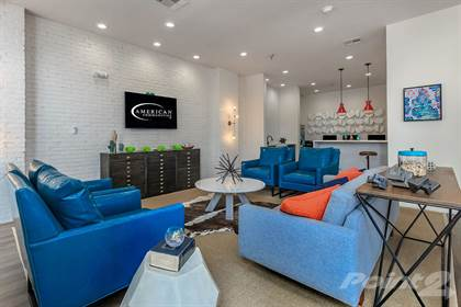Apartment for rent in Bel Air Downtown, Plano, TX, 75074