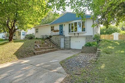 Residential Property for sale in 2614 Fisk Street, Roseville, MN, 55113