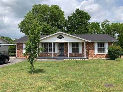 3209 Healy Dr, Nashville, Davidson County, TN 37207