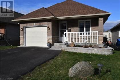 Single Family for sale in 20 LISBETH Crescent, Lindsay, Ontario, K9V0C9