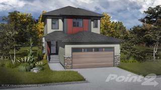 Residential Property for sale in 14 Steve Mymko Drive, Winnipeg, Manitoba