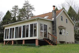 Single Family for sale in 404 Big Bend Rd., Barboursville, WV, 25504