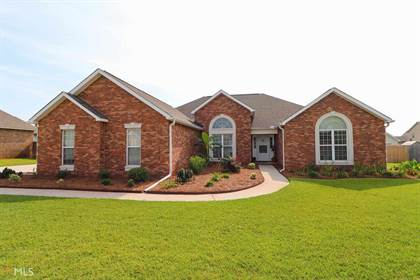 Residential Property for sale in 118 Addington Dr, Greater Perry, GA, 31047