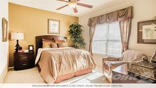 our Houses & Apartments for Rent in Village At Macarthur Commons, TX