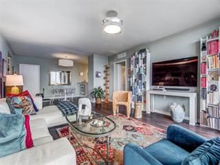 Condo for sale in 3701 Turtle Creek Boulevard 10H, Dallas, TX, 75219