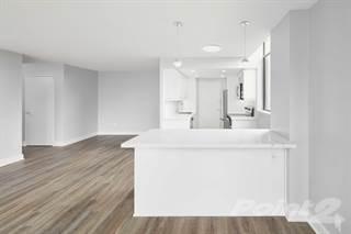 Apartment for rent in Galleria - Three bedroom, Toronto, Ontario