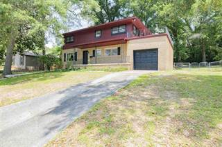 Single Family for sale in 816 TANGLEWOOD DR, Pensacola, FL, 32503