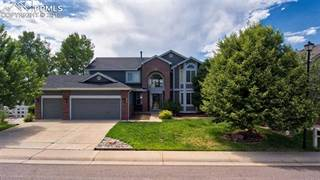Single Family for sale in 10375 Weeden Place, Lone Tree, CO, 80124