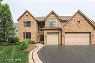 Single Family for sale in 1219 Vineyard Drive, Gurnee, IL, 60031