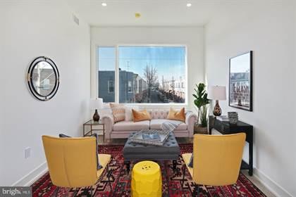 Residential Property for rent in 2031 S 20TH STREET 7, Philadelphia, PA, 19145