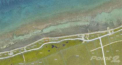 Residential Property for sale in Little Cayman East, Block: 89A, Parcel: 82, Area: 90, Little Cayman East, Little Cayman