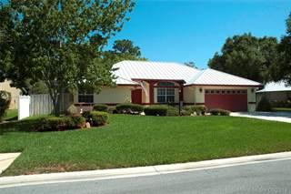 Single Family for sale in 630 SE Southwood Trl, Stuart, FL, 34997