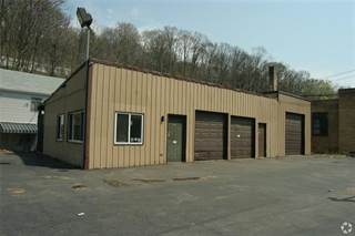 Multi-family Home for sale in 1281 Saw Mill Run Blvd, Pittsburgh, PA, 15210