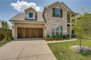 Single Family for sale in 4512 Springhurst Drive, Plano, TX, 75074