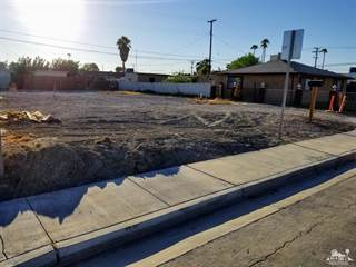 Land for sale in 43716 43716 Deglet Noor Street, Indio, CA, 92201