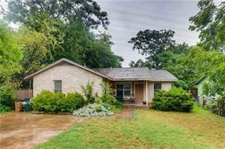 Multi-Family for sale in 913 Bret LN, Austin, TX, 78721